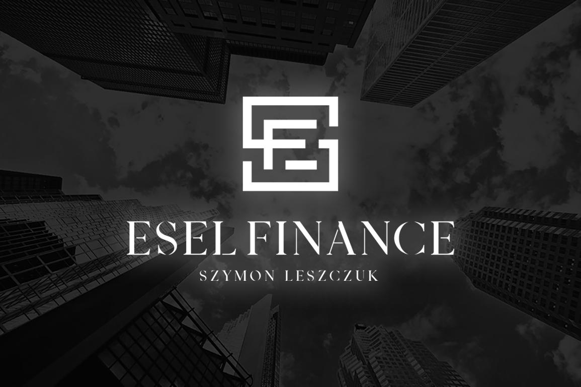 finansowanie_new