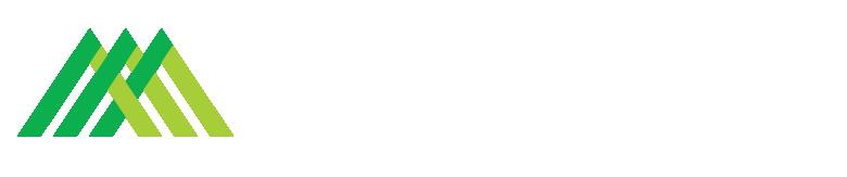 BIN-developer-logo-02